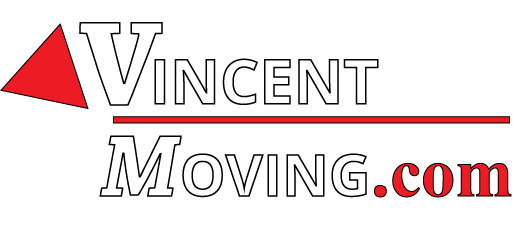 Vincent Moving Company